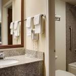 фото Best Western Peach Inn 227968454