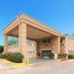 фото Best Western Pearland Inn 227968474