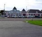 фото Best Western Pier Inn & Suites 227968583