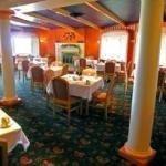 фото Best Western Pier Inn & Suites 227968584