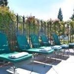 фото Best Western Plus Placerville Inn 227968594