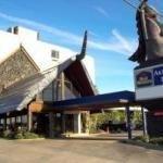 фото Best Western Plus Aku Tiki Inn 227968701