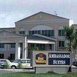 фото Best Western Plus Ambassador Suites Venice 227968713