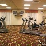 фото Best Western Auburndale Inn & Suites 227968764