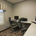 фото Best Western PLUS Austin Airport Inn & Suites 227968765