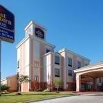 фото Best Western Barsana Hotel & Suites 227968790
