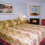 фото Best Western PLUS Carmel Bay View Inn 227969000
