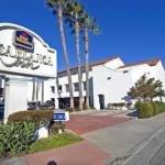 фото Best Western PLUS Casablanca Inn 227969014