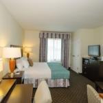 фото Best Western Plus Castlerock Inn & Suites 227969025