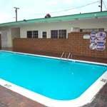 фото Best Western Plus China Lake Inn 227969084