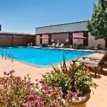 фото Best Western PLUS Denver Hotel 227969300