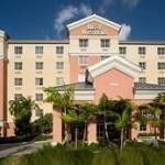 фото Best Western Plus Fort Lauderdale Airport South Inn & Suites 227969545