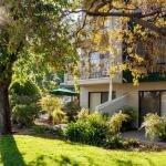 фото Best Western Plus Garden Court Inn 227969606