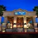 фото Best Western PLUS Hilltop Inn 227969809