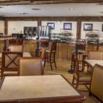 фото Best Western Inn ...ET... Suites 227969934