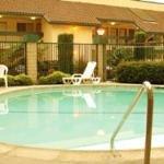 фото Best Western Plus Inn Of Haywa 227969998