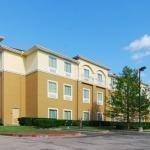фото Best Western Plus Katy Inn and Suites 227970118