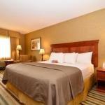фото Baymont Inn & Suites Kennewick 227970168