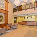 фото Best Western PLUS Lacey Inn & Suites 227970189