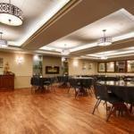 фото Best Western Plus Lawnfield Inn & Suites 227970254