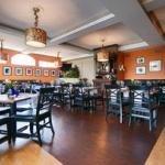 фото Best Western Plus Lawnfield Inn & Suites 227970255