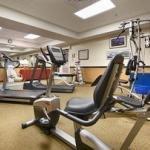фото Best Western Plus Lawnfield Inn & Suites 227970257