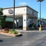 фото Best Western Milwaukee Airport Hotel 227970429