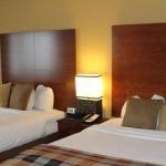 фото Best Western Milwaukee Airport Hotel 227970433