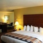 фото Best Western Milwaukee Airport Hotel 227970435