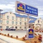 фото Best Western Plus Monahans Inn & Suites 227970437