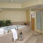фото Best Western PLUS Navigator Inn & Suites 227970490