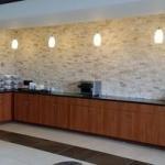 фото Best Western PLUS Oakbrook Inn 227970576