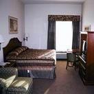 фото Best Western Plus Panhandle Capital Inn and Suites 227970661