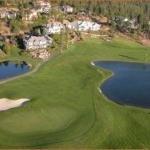 фото Best Western Peppertree Liberty Lake Inn 227970733
