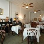 фото Best Western Pioneer Square Hotel 227970763