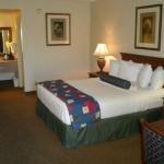 фото Best Western Plus Quail Hollow Inn 227970830
