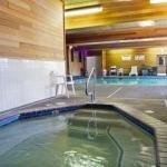 фото Best Western Plus Rama Inn 227970857