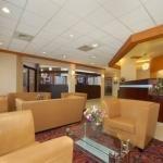 фото Best Western Plus Reading Inn & Suites 227970886
