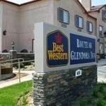 фото Best Western Plus Route 66 Glendora Inn 227971015