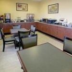 фото Best Western Plus Salado Inn 227971050