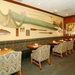 фото Best Western Plus Sally Port Inn & Suites 227971052