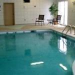 фото Best Western Plus Shamrock Inn & Suites 227971133
