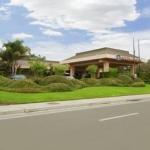 фото Best Western Plus South Coast Inn 227971195