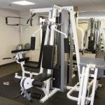 фото Best Western Plus Suites Greenville 227971292