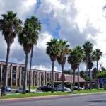 фото Best Western Plus Sunrise Hotel at Redondo Beach Marina 227971310