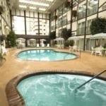 фото The Best Western Normandy Inn & Suites 227971394