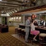 фото Best Western Plus Normandy Inn 227971395