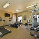 фото Best Western Plus Winslow Inn 227971649
