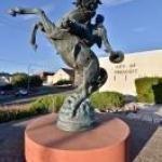 фото Best Western Prescottonian 227972300
