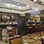 фото Best Western Regency Inn & Suites 227972576